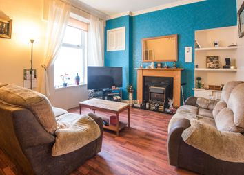 Thumbnail 2 bedroom terraced house for sale in Glasgow Road, Blantyre, Glasgow