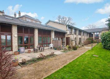 Thumbnail Property for sale in Lansdown Lane, Weston, Bath