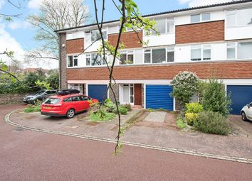 4 bed property for sale in Pymers Mead, Dulwich, London SE21