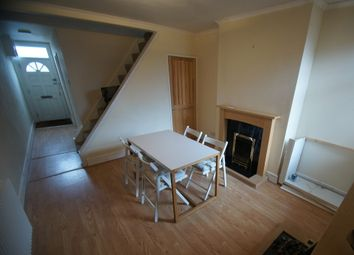 Thumbnail 3 bed terraced house to rent in Tile Hill Lane, Tile Hill, Coventry