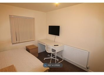 Thumbnail 3 bedroom flat to rent in Cambridge Street, Coventry
