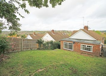 Thumbnail 4 bedroom detached house to rent in Deeds Grove, High Wycombe