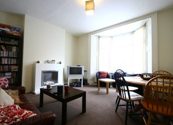 Thumbnail 4 bed terraced house to rent in Princess Street, Sunderland
