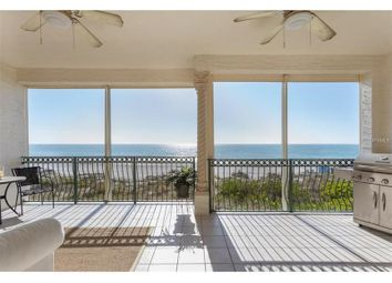 Thumbnail 3 bed property for sale in 13910 Gulf Boulevard, Madeira Beach, Florida, 13910, United States Of America
