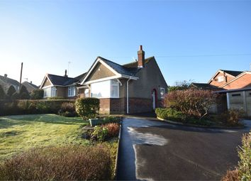 Thumbnail 2 bed semi-detached bungalow for sale in Shakespeare Gardens, Bilton, Rugby, Warwickshire