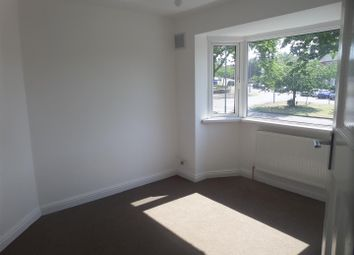 3 bed property to rent in Rowlands Road, Yardley, Birmingham B26