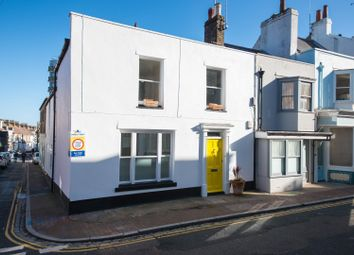 Thumbnail 3 bedroom property for sale in Addington Street, Ramsgate