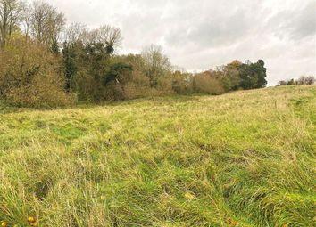 Oxford Road, Deddington, Banbury OX15. Land for sale