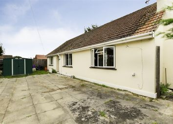Thumbnail 3 bed detached bungalow for sale in Arcadia Road, Burnham-On-Crouch