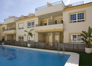 Thumbnail 2 bed apartment for sale in Daya Nueva, Alicante, Spain