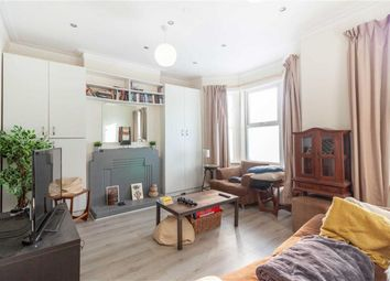 Thumbnail 2 bed flat to rent in South Ealing Road, London