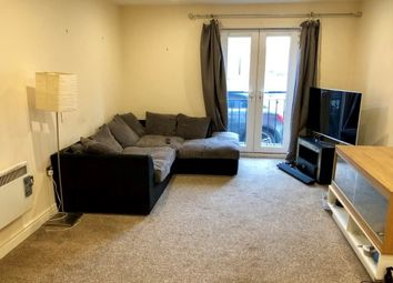 2 bed property to rent in Navona House, Lincoln LN2