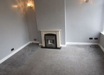 Thumbnail 3 bed terraced house to rent in Granny Avenue, Churwell, Leeds