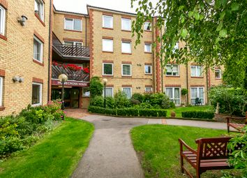 1 bed flat for sale in Homecross House, 21 Fishers Lane, London W4