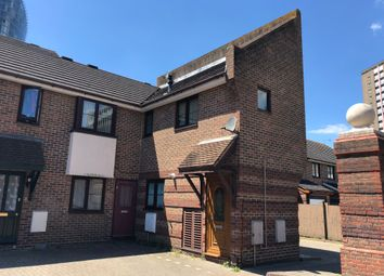 2 bed maisonette to rent in Britain Street, Portsmouth PO1