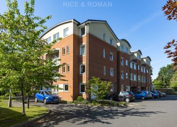 1 bed flat for sale in Addlestone Park, Addlestone KT15