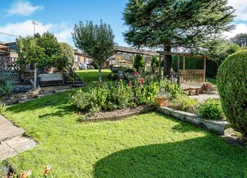 Thumbnail 3 bedroom semi-detached bungalow for sale in Mill Close, Stourport-On-Severn
