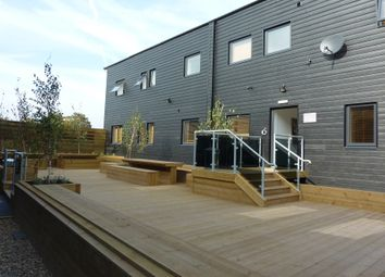 Thumbnail 2 bed flat to rent in Balfour House, Winnall Close, Winchester, Hampshire