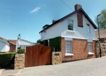 Thumbnail 3 bed cottage for sale in Rainton Cottage, South Street, East Rainton, Houghton Le Spring