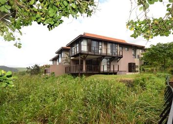 Thumbnail 3 bed town house for sale in 29 Tinderwood Pr, Zimbali, Ballito, Kwa-Zulu Natal, 4420