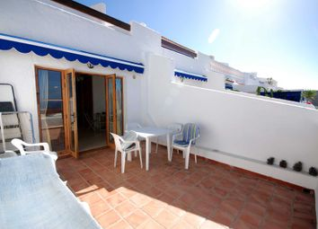 Thumbnail Studio for sale in Port Royale, Los Cristianos, Arona, 38660