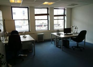 Thumbnail Office to let in Chesilton Road, Fulham