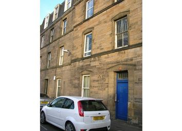 1 bed flat to rent in Leamington Road, Edinburgh EH3