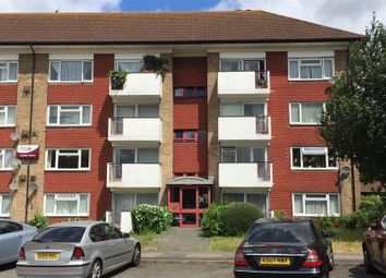 Thumbnail 2 bed flat to rent in Croxley View, Watford