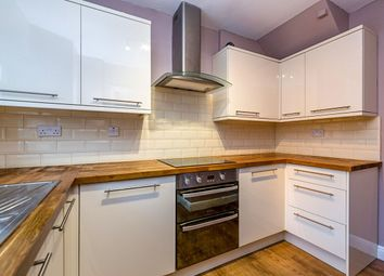 Thumbnail 3 bed semi-detached house to rent in Chester Drive, Willington, Crook