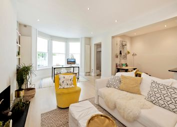 2 bed flat for sale in Sinclair Road, Brook Green, London, UK W14