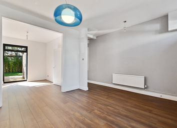 Thumbnail Property for sale in Charteris Road, London