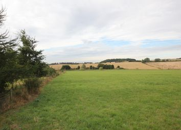 Thumbnail Land for sale in Cromer, Hertfordshire