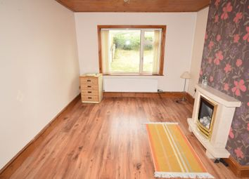 2 bed terraced house for sale in Lesh Lane, Barrow-In-Furness LA13