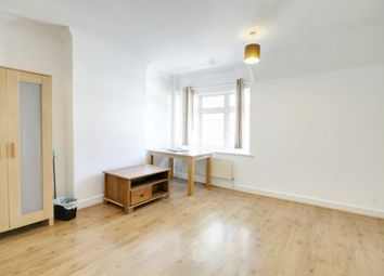 Thumbnail 3 bed flat to rent in Percival Road, Enfield