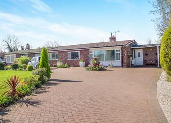 Thumbnail 5 bed bungalow for sale in Jasper Close, Radcliffe-On-Trent, Nottingham, Nottinghamshire