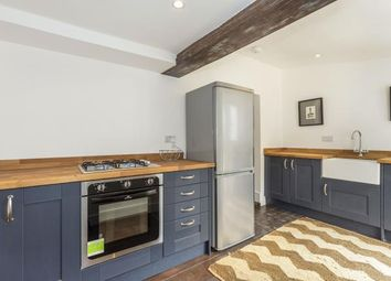 Thumbnail 2 bed terraced house for sale in High Street, Gloucester, Gloucestershire, England