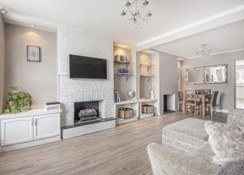 Thumbnail 2 bed end terrace house for sale in Sheep Walk, Shepperton