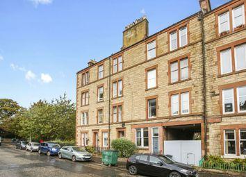Thumbnail 2 bed flat for sale in 88/9 Craighouse Gardens, Morningside, Edinburgh