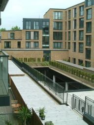 Thumbnail 1 bed flat to rent in St Johns Walk, City Centre