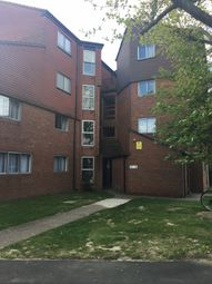 Thumbnail 1 bed flat to rent in Cranston Close, Hounslow West