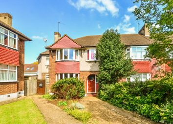 Thumbnail 5 bed property to rent in Thurleston Avenue, Merton