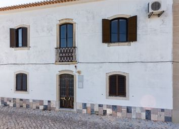 Thumbnail 4 bed farmhouse for sale in Silves, Faro, Portugal