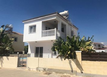 Thumbnail 2 bed detached house for sale in Yianni Ritsou Street 21, Ayia Napa 5340, Cyprus