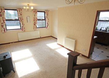 Thumbnail 2 bed cottage for sale in North Road, Carnforth