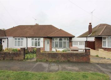 3 bed semi-detached bungalow for sale in Tennison Avenue, Borehamwood, Herts WD6