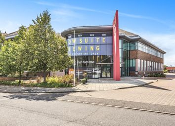 Thumbnail 2 bed flat to rent in Atria House, Slough