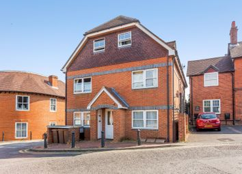 Thumbnail 1 bed flat for sale in Lower South Street, Godalming