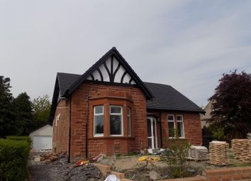 Thumbnail 4 bed property for sale in Inveresk Place, Coatbridge