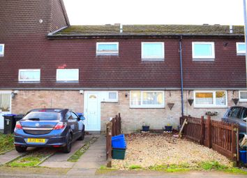 Thumbnail 3 bedroom property for sale in Marshleys Court, Abington, Northampton