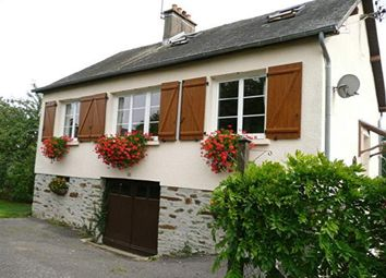 Thumbnail 3 bed town house for sale in 53250 Chevaigné-Du-Maine, France